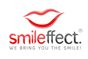 smileffekt